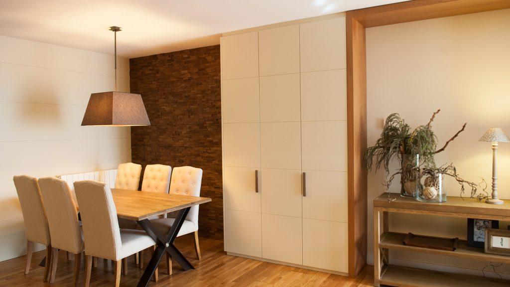 19 arqspain - Reformas integrales pisos ...